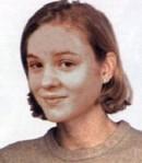 Crime Historian: Jessica Dishon